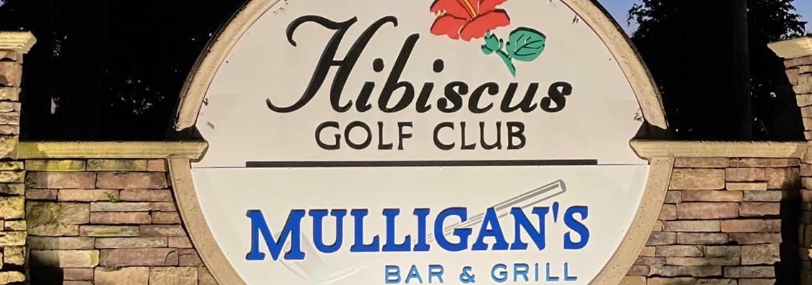 mulliganshibiscus