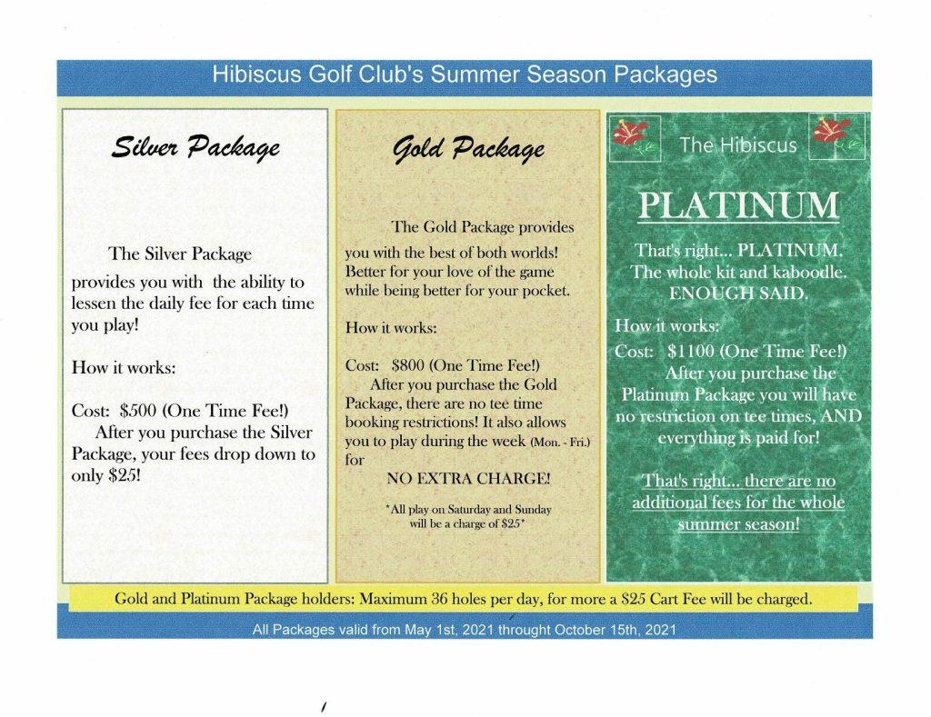 summer-golf-packages